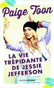 La Vie Trépidante de Jessie Jefferson