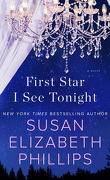 Les Chicago stars, tome 8: First Star I See Tonight