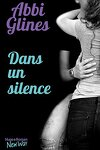 couverture The Field Party, Tome 1 : Dans un silence