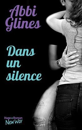 Couverture du livre : The Field Party, Tome 1 : Dans un silence