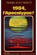 1984,l'Apocalypse