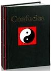 Confucius, Les analectes