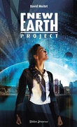 New Earth Projet