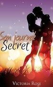 Son journal secret