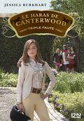 Le haras de Canterwood, Tome 4: Triple Faute