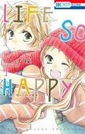 Life So Happy, tome 1