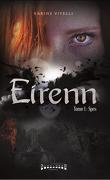 Eirenn, Tome 1 : Spes
