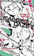 Kagerou Daze, Volume 5 : The Deceiving