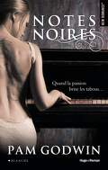 Notes noires