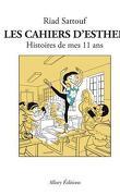 Les Cahiers d'Esther, Tome 2 : Histoires de mes 11 ans