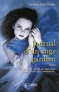 Journal d'un ange gardien