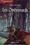 Les Ombrenards