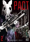Pact, tome 2