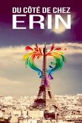 Anthologie : Du côté de chez Erin