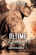 Mentir ou mourir, Tome 1 : Ultime rempart