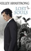 Cainsville, Tome 3.5 : Lost Souls