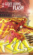 Geoff Johns présente Flash, Tome 1: Sang à l'heure