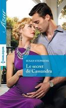 Le Secret de Cassandra