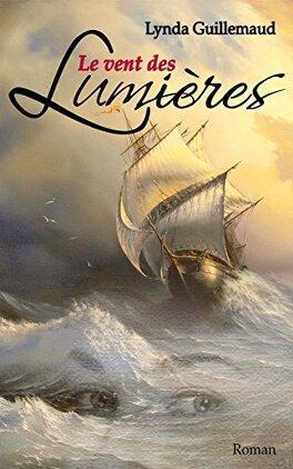 Couverture du livre : Le vent des Lumières