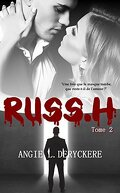 Russ.H Tome 2