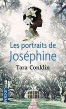 Les portraits de Joséphine
