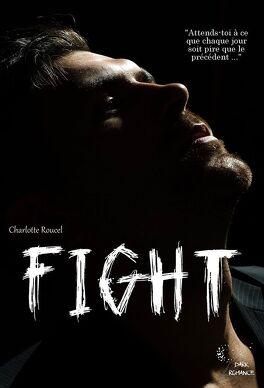 Couverture du livre : Fight