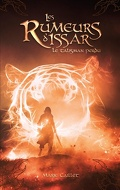 Les Rumeurs d'Issar, Tome 1 : Le Talisman perdu