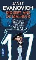 Stéphanie Plum, Tome 17 : Dix-sept ans de malheur