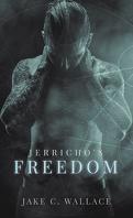Jerricho's Freedom