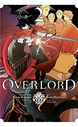 Overlord, tome 2