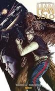 Star Wars - Han Solo : La course du vide du dragon