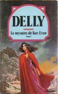 cdn1.booknode.com/book_cover/89/full/le-mystere-de-ker-even-tome-1-88729.jpg