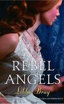 Gemma Doyle, Tome 2 : Rebel Angels