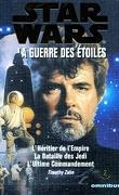 Star Wars - La Guerre des Étoiles : La trilogie de Timothy Zahn