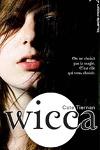 couverture Wicca, Tome 1 : L'Éveil