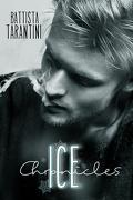 ICE Chronicles