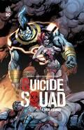 Suicide Squad, tome 4: Entre Les Murs