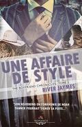 The boyfriend chronicles, Tome 3 : Une affaire de style