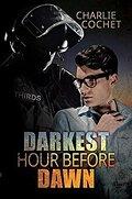 THIRDS, Tome 9 : Darkest Hour Before Dawn