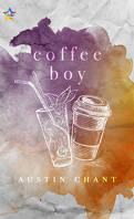 Coffee Boy