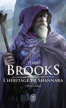 L'Héritage de Shannara, Intégrale
