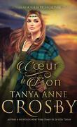 Les Demoiselles des Highlands, Tome 4 : Cœur de lion
