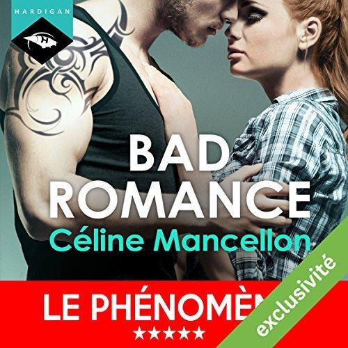 Cricasse      Bad-romance-tome-1-891027