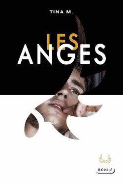 Couverture de Les anges - Bonus
