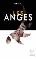 Les anges - Bonus