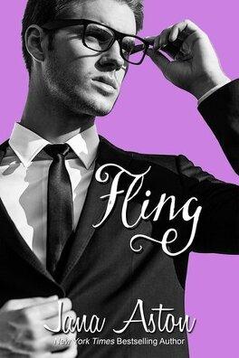 Couverture du livre : Wrong, Tome 2.5 : Flirt