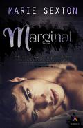 Marginal