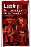 couverture Nathan le Sage