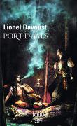 Port d'Âmes