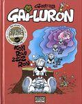 Gai Luron L'Intégrale